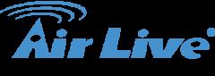 Airlive Wriless Sistemleri