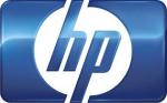 HP Ürün Ailesi